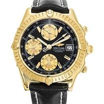 Breitling Watch Chronomat K13352