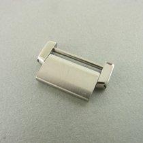 Cartier Tank Francaise Armbandglied Glied Stahl 18 Mm Bracelet...