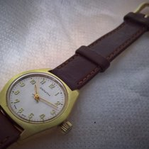Zenith vintage   , serviced in very good condition