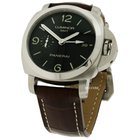 "Panerai PAM 320 Luminor 1950 3-Days ""P"" SERIES"