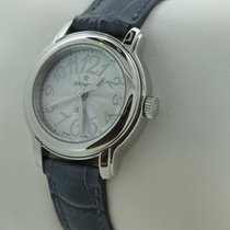 Ζενίθ (Zenith) Chronomaster Elite