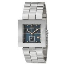 Rado Men's Diastar Chronograph Watch