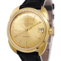 Vacheron Constantin 18K Gold 6694 Royal Chronometre, Automatic