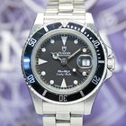 Tudor Lady Stahl Ladysub Submariner Klassiker Rolex Oyster
