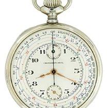 Tasca Cronografo Real art. Ts40