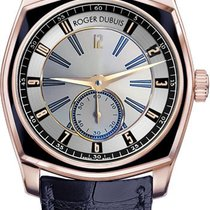 Roger Dubuis La Monegasque Automatic RDDBMG0000