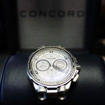 Concord 0320186