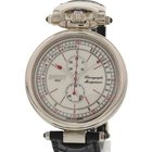 Bovet Limited Edition Amadeo Chronograph Monopusher Fleurier...