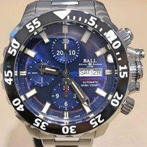 Ball Watch Engineer Hydrocarbon Nedu DC3026A-SC-BE