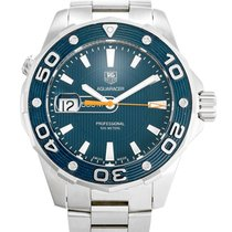 TAG Heuer Watch Aquaracer WAJ1112.BA0870