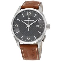Hamilton Jazzmaster Viewmatic Automatic Mens Watch H32755851