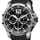 Chopard Reloj Chopard Hombres  Classic Racing Dial Negro168523...