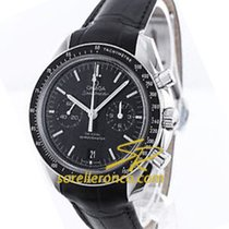 Omega Speedmaster Coaxial Chronograph