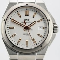 IWC, Ingenieur Automatik Ref. IW323906