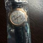 Patek Philippe Chronograph - Rose Gold Ref. 5070R