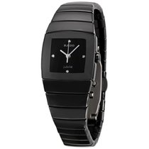 Rado Ladies R13726702 Sintra Watch