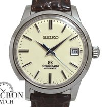 Seiko Grand Seiko 9S mechanical 3 days SBGR061 (USED)