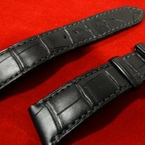 Hirsch High Quality Leather strap for ZENITH