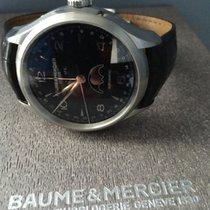 Baume & Mercier Clifton