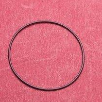 Cartier Bodendichtung für Cougar GM Techn.Ref.: 1160, 1162,...