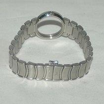 Dior Uhrengehäuse Mit Stahl Armband 14mm