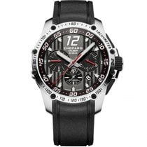 Chopard Superfast Crono Flyback