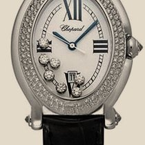Chopard Happy Sport Diamond