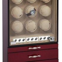 Rothenschild Accessories RS-939-9 TS1507 Uhrenbeweger Sehr...