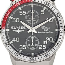 Elysee RALLY TIMER I