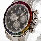 Rolex Daytona Rainbow (After Market) Ref.116520