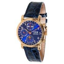 Waldan International CBS Chronometer BLACK FRIDAY SALE