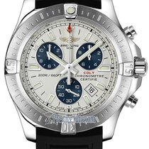 Breitling a7338811/g790-1pro3t