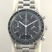 Omega Speedmaster 3510.50 Men's Watch Box/Paper S/N:59984596