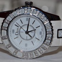 Dior Christian Dior Christal Diamonds