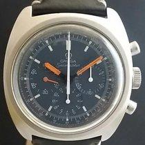 Omega Seamaster Chrono  1974