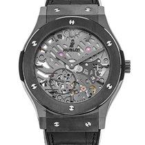 Hublot Watch Classic Fusion 545.CM.0140.LR