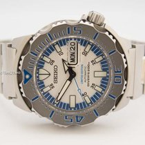 Seiko Snow Monster Limited