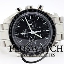 Omega Speedmaster Moonwatch Professional Nuovo New