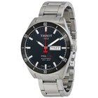 Tissot PRS516 Automatic Men's Watch