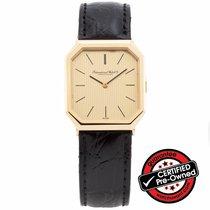 IWC Vintage Manual Watch