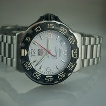 TAG Heuer Formula One