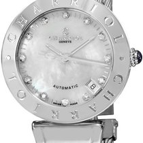 Charriol Alexandre C Automatic Ladies Watch