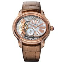 Audemars Piguet Millenary Hand-Wound 77247OR.ZZ.A812CR.01...
