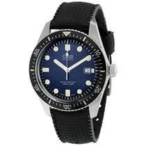 Oris Divers Sixty-Five von Watchdeal K.G. inkl 19% MWST