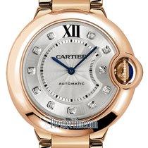 Cartier we902026