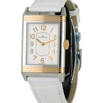Jaeger-LeCoultre Grande Reverso Ultra-Thin Lady