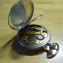 Swiss Timer Taschenuhr