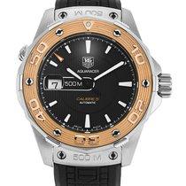 TAG Heuer Watch Aquaracer WAJ2150.FT6015