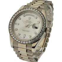 Rolex 218349