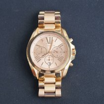 Michael Kors Chronograph MK5503